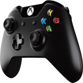 Xbox Wireless Adapter - Pograj na PC z padem od Xbox One