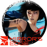 Premiera Mirror's Edge Catalyst opóźniona do maja 2016 roku