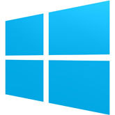 Windows 10 - Aktualizacja Threshold 2 zadebiutuje 10 listopada