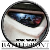 Star Wars: Battlefront dodawany do AMD Radeon R9 Fury