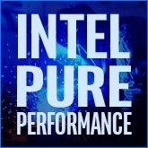 Intel Pure Performance #13: Gramy na laptopie z Intel Iris 6100