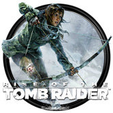 Rise of the Tomb Raider za darmo z wybranymi GeForce GTX 900