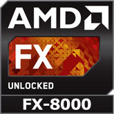 Test AMD FX-8300 vs Intel Core i3-6100. Jaki procesor za 600 złotych?