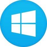 Windows 10 Mobile kompilacja 10586.71: wiele poprawek i ulepszeń