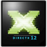 Lionhead: DirectX 12 zapewnia do 40% lepszą wydajność