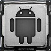 Google chce zwiększyć kontrolę nad produkcją urządzeń Nexus