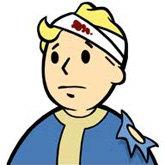Fallout 4 z aktualizacją 1.3 dla PC - HBAO+ i naprawa błędów