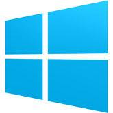 Promocja Windows 10 - Dramat i przekraczanie granic w jednym