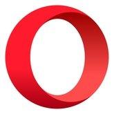 Opera 35: Wyciszanie kart, nowy panel pobierania i ustawień