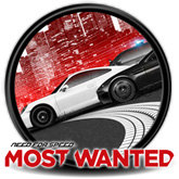 Need for Speed: Most Wanted dostępny za darmo na Originie