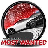 Need for Speed: Most Wanted dostępny za darmo na Originie