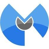 Malwarebytes Anti-Malware - Pakiet posiada luki bezpieczeństwa