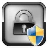 EMET 5.5 - Nowa stabilna wersja zgodna z Windows 10