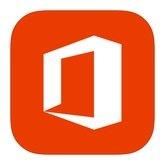 Microsoft Office: Do pakietu powraca ciemny motyw interfejsu