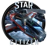 Test wydajności Star Citizen Alpha. Wymagania bardzo kosmiczne?