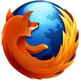 Mozilla zmienia cykl wydawniczy przeglądarki Firefox