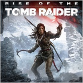 Recenzja Rise of the Tomb Raider PC. Lara Croft w dobrej formie