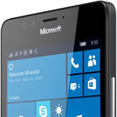 Lumia 650: aluminiowy i cienki smartfon z Windows 10 Mobile
