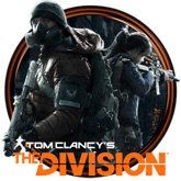 Tom Clancy's The Division z kartami NVIDIA GeForce GTX