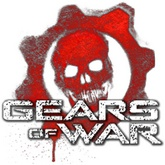 Gears of War 4 PC: Kolejna gra Microsoftu zmierza na Windows 10?