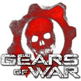 Test wydajności DirectX 12 - Gears of War: Ultimate Edition PC