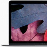 Apple MacBook 2016: Nieoczekiwana premiera notebooków