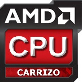 Test AMD Athlon X4 845 Carrizo - Alternatywa dla Pentium G4400