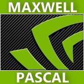 Test GeForce GTX 1080 vs GeForce GTX 980 Ti OC. Maxwell vs Pascal
