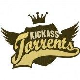 Zamknięto Kickass Torrents. Właściciel aresztowany w Polsce