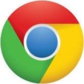 Mklink, czyli jak zainstalować Chrome na innej partycji