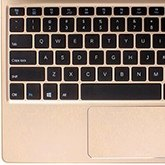 Jumper EZBook Air 11,6 - kolejny klon Apple MacBook Air