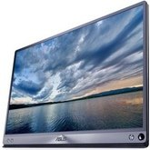 ASUS ZenScreen MB16AC - przenośny monitor Full HD