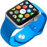 Apple Watch 2 - premiera nowego (drogiego) smartwatcha od Apple