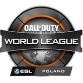 Call of Duty World League - eSportowy turniej na PlayStation