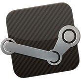 Valve planuje odświeżyć Steam. Będzie nowa szata i funkcje
