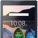 Lenovo TAB3 - nowe modele tabletów w korzystnych cenach