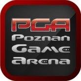 Modecom na Poznań Game Arena - zaproszenie oraz atrakcje!