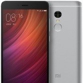 Smartfony Xiaomi niebawem będą dostępne w Media Expert