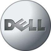 Dell prezentuje odświeżone laptopy z serii Inspiron 15 7000
