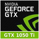 Test GeForce GTX 1050 Ti - Alternatywa dla GeForce GTX 960