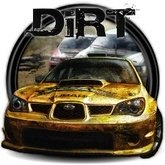 DiRT Showdown za darmo w prezencie od Humble Bundle