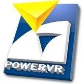 Nowe układy graficzne PowerVR - GE8320, GE8325 i GE8340