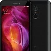 Xiaomi Redmi Note 4 w wersji z układem Snapdragon 625