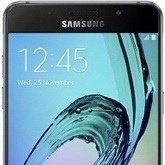 Samsung potwierdza, które smartfony dostaną Androida 7.0