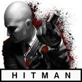 Hitman otrzyma łatkę dodającą obsługę technologii HDR