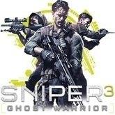 Sniper: Ghost Warrior 3 - testy beta oraz wymagania sprzętowe