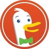 DuckDuckGo - konkurent Google zyskuje na znaczeniu