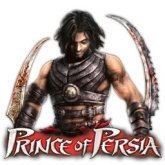 Prince of Persia: Warrior Within na silniku Unreal Engine 4