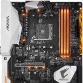Gigabyte AX-370 Gaming 5 - płyta główna AM4 z serii Aorus