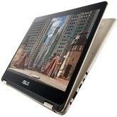 ASUS szykuje premierę ZenFlip UX370 i laptopa gamingowego